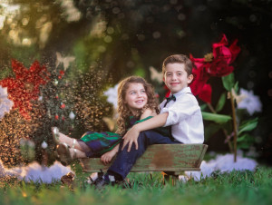 Jupiter Child Christmas Holiday Photography, Jupiter Child Photographer, Jupiter Christmas Mini Sessions, Palm beach christmas photographer, Christmas Mini Photography, Sea Flowers Photography