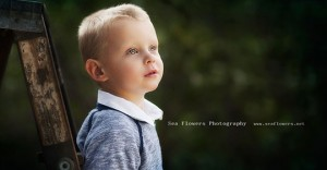 jupiter dubois beach family mini session photography (7)
