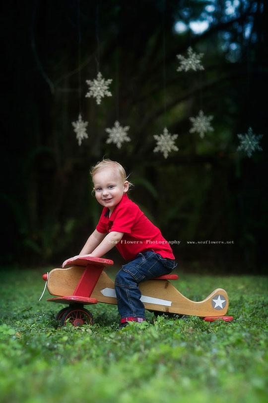 jupiter farms family mini session photography  (19)