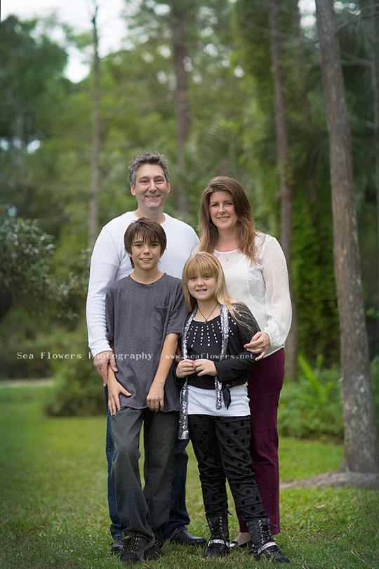 jupiter farms family mini session photography  (8)