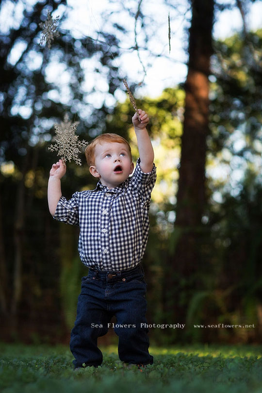 jupiter farms mini sessions family photography (13)