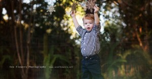 jupiter farms mini sessions family photography (15)