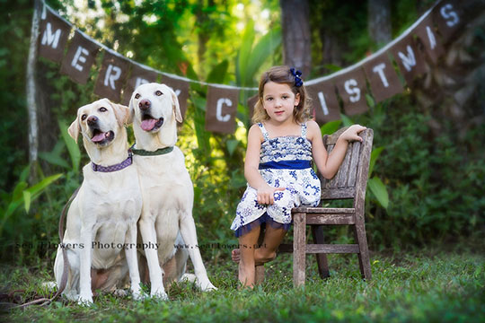 jupiter farms mini sessions family photography (3)