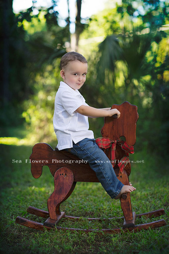jupiter farms mini sessions family photography (4)