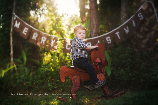 jupiter farms mini sessions family photography (9)