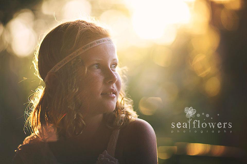 Jupiter Child Photography