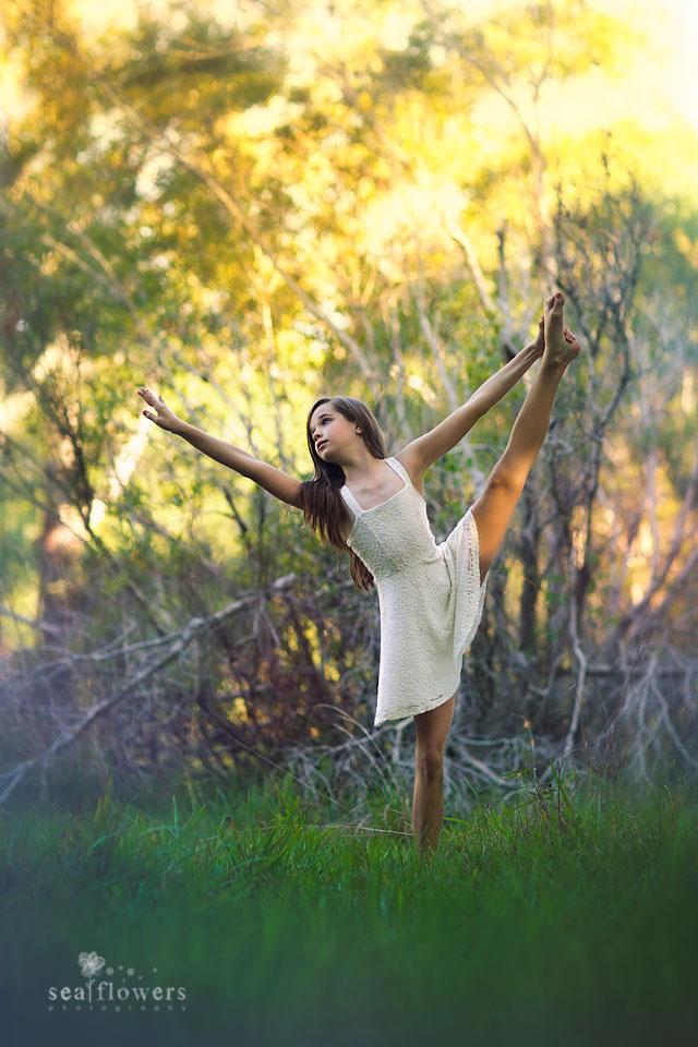 Jupiter Florida Woods Rememberance Session Infant Loss - Jupiter Florida Child Photography Child Dance