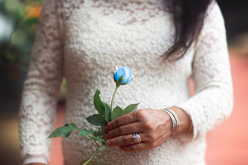 Jupiter Farms Maternity Photography Sea Flowers Photography