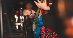 School of Rock Jupiter Florida Event Photography Sea Flowers Photography