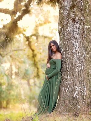 Jupiter Florida Maternity Photography, Woods Maternity Photography, Maternity Photographer Palm Beach, West Palm Beach Maternity Photographer, Jupiter Maternity Photographer, Riverbend Park Maternity Photography