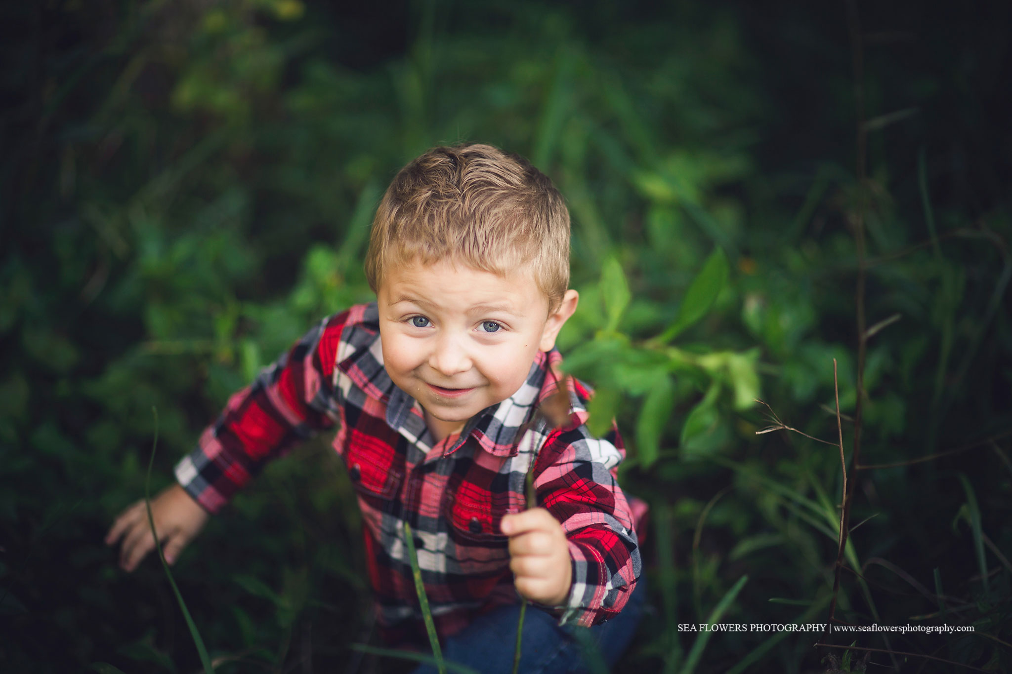 Jupiter Florida Child and Family Photography