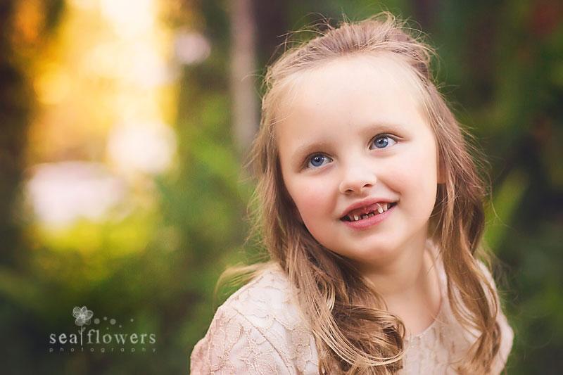 Jupiter Florida Child Family Christmas Mini Photography - Barn Studio - Sea Flowers Photography