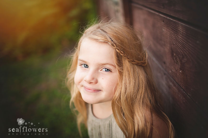 jupiter florida child photography sea flowers photography palm beach