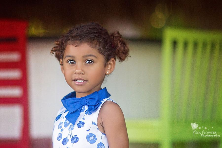 Jupiter Florida Child Photography - Sea Flowers Photography Maternity, Newborn, Child, and Family Photographer - Beach Photography - Salt Life