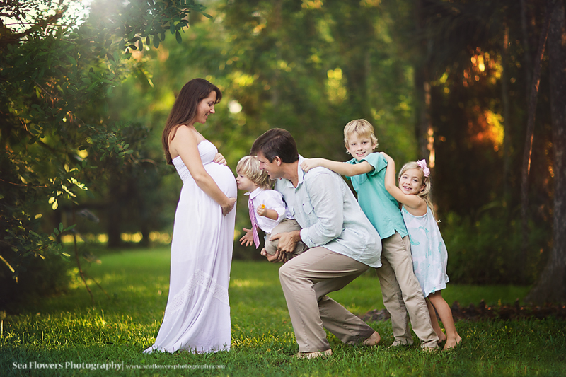 Jupiter Farms Family and Maternity Photography
