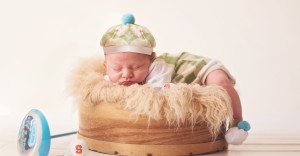 seaflowers photography jupiter florida newborn photography palm beach newborn photography