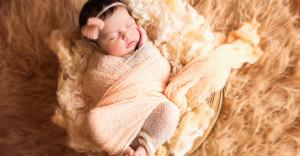 Jupiter Farms Newborn photographer Sea Flower Photography
