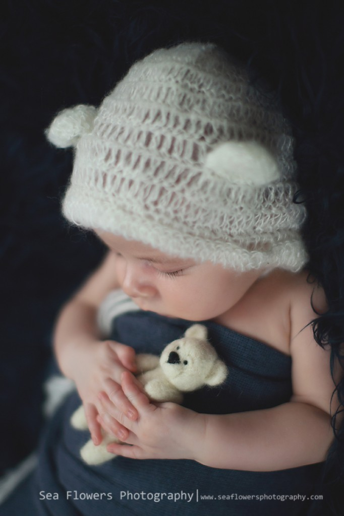 Child Photographer - Jupiter
