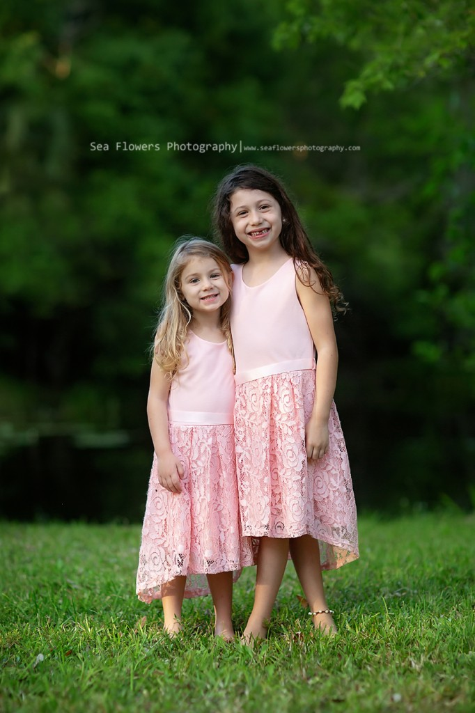 Family Maternity Photography Jupiter Florida